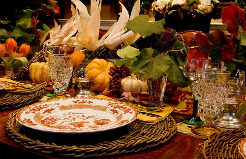 wpid-holiday-thanksgiving-feast.jpg