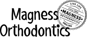 magness-ortho-name-badge-logo-CC-2