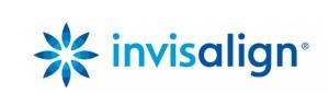 invisalign-logo-web-300x86