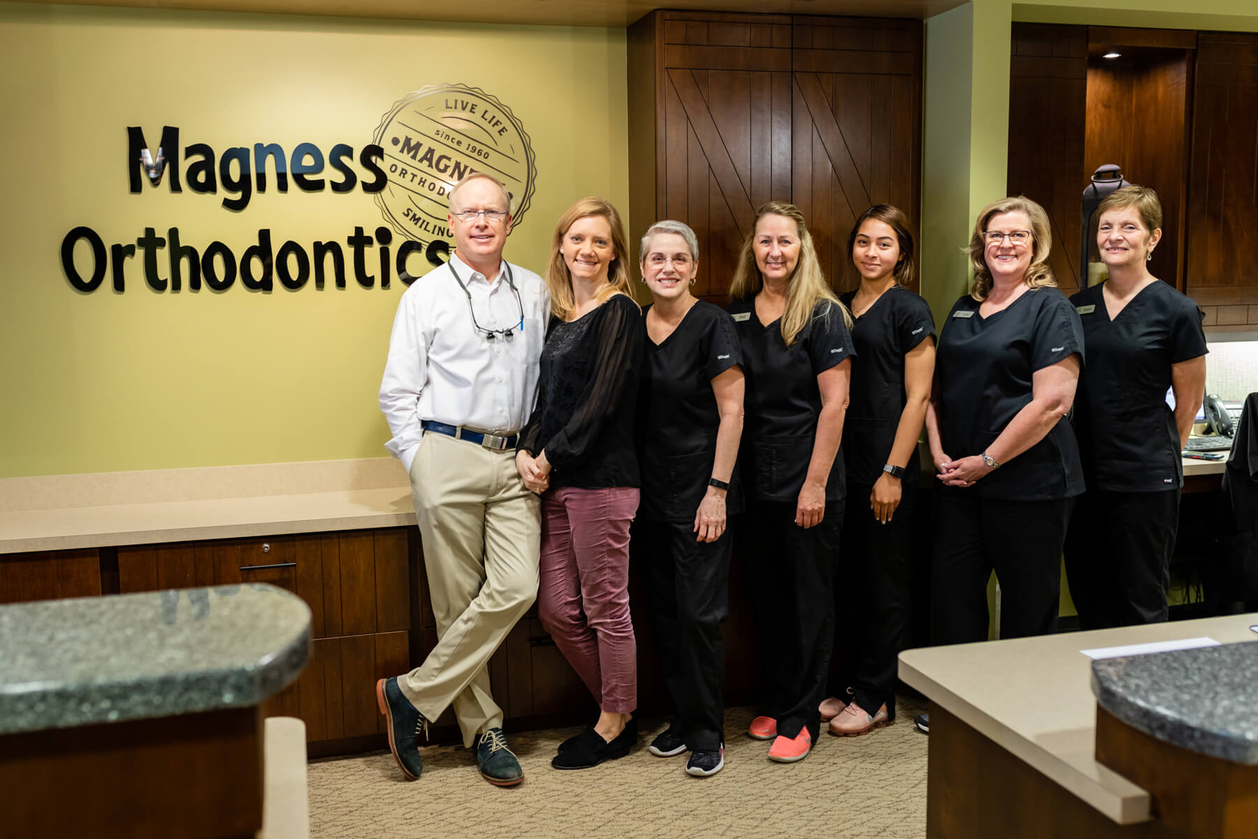 MSH_Magness-Orthodontics_138